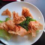 Kamuko Restaurant Foto