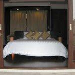 Супер-кровать