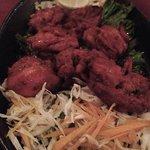 Koh-E-Noor - Chicken Tikka