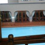 Foto de Protea Hotel by Marriott Worcester Cumberland