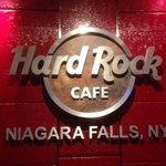 Фотография Hard Rock Cafe
