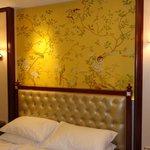 臨海遠洲國際大酒店照片