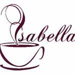 Café Isabella