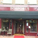 Photo of Restaurant Bosporus