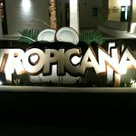 Photo of Tropicana beach bar