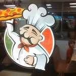Pizza Mia Italian Grill Foto