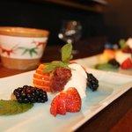 Photo of Sakebar Le Restaurant