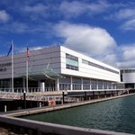 Enjoy Milwaukee's Discovery World with your family