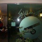 Foto de Hotel La Alhondiga