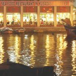 Photo of Toros Restaurant