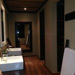 super belle salle de bain