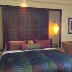 room 1330