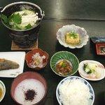 Foto de Hotel New Ikaho
