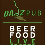Dadz Pub Foto