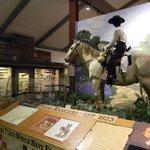 Texas Ranger Museum 2