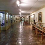 Texas Ranger Museum 4