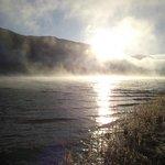 Mystical Loch Ness