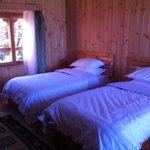 Yozerling Lodge Image
