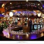 Stads Bar&Food