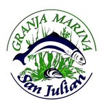 Granja Marina San Julian