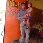 Photo of Niyati Cafe