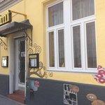Foto de Restaurant Klimt
