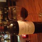 fabulous wine