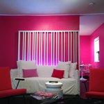 Studio Suite