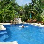 Photo de Paradise Home Resort