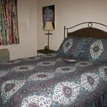 Foto de Dreamcatcher Bed and Breakfast