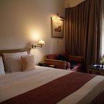 Bedroom Room 126