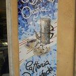 Photo of Caffetteria Orefici e Latteria Buonafede