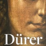 Albrecht Dürer Exhibit