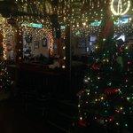 Christmas at Sam's