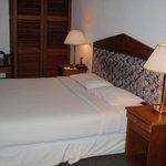 chambre 531