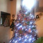 Natale a Montalcino