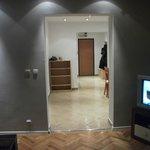 Photo de A&A Accommodation