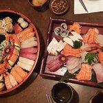 Photo of Gal's Sushi