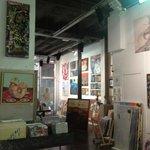 Photo de Artevistas Gallery
