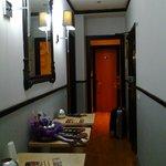 lmperium Suite Navona