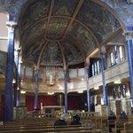 Eglise Saint-Blaise de Vichy