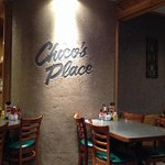 Chico's Place Bar & Restaurante