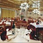 Foto de Hotel Ristorante Togo Palace