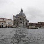 ヴェネツィア1