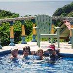 Foto de Brovilla Resort Hotel Restaurant