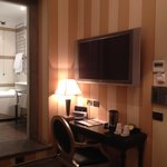 Room 306