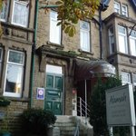 Your home away from home in Harrogate