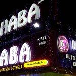 World famous dhaba ( pal dhaba )