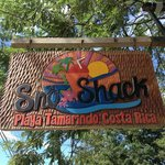 Foto de The Sno Shack