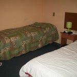 Photo de Hotel Queen Royal